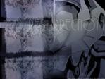 Neon Genesis Evangelion Anime Wallpaper # 47