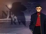 Neon Genesis Evangelion Anime Wallpaper # 57