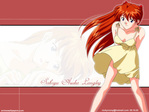 Neon Genesis Evangelion Anime Wallpaper # 74