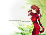 Neon Genesis Evangelion Anime Wallpaper # 75