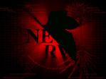 Neon Genesis Evangelion Anime Wallpaper # 77