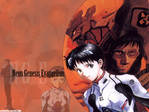Neon Genesis Evangelion Anime Wallpaper # 78