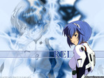 Neon Genesis Evangelion Anime Wallpaper # 87