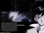 Neon Genesis Evangelion Anime Wallpaper # 91