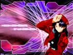 Neon Genesis Evangelion Anime Wallpaper # 93