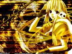 Excel Saga Anime Wallpaper # 10