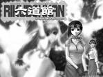 Excel Saga Anime Wallpaper # 8