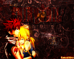 Fairy Tail Anime Wallpaper # 1