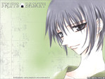 Fruits Basket Anime Wallpaper # 18