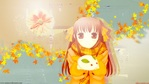 Fruits Basket Anime Wallpaper # 40