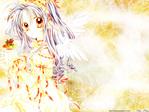 Full Moon wo Sagashite Anime Wallpaper # 11