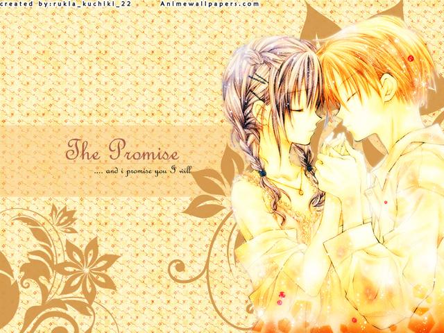 Full Moon wo Sagashite Anime Wallpaper #14