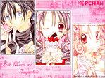 Full Moon wo Sagashite Anime Wallpaper # 4