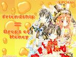 Full Moon wo Sagashite Anime Wallpaper # 5