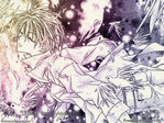 Full Moon wo Sagashite Anime Wallpaper # 6
