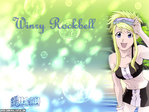 Fullmetal Alchemist Anime Wallpaper # 13