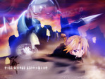 Fullmetal Alchemist Anime Wallpaper # 28