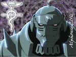 Fullmetal Alchemist Anime Wallpaper # 38
