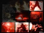 FLCL Anime Wallpaper # 17