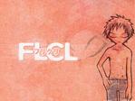FLCL Anime Wallpaper # 19