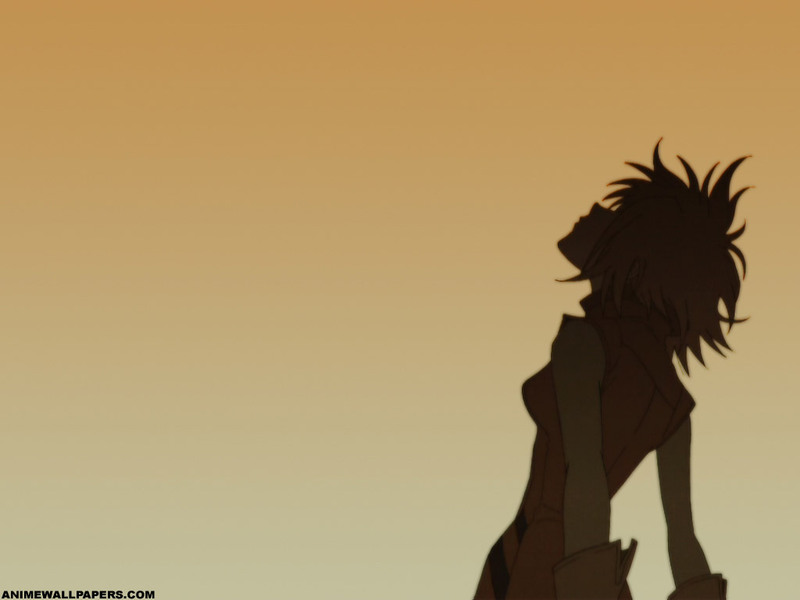 FLCL Anime Wallpaper # 38