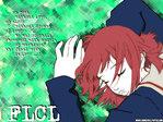 FLCL Anime Wallpaper # 46