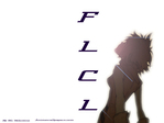 FLCL Anime Wallpaper # 51