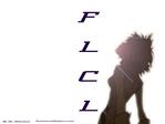FLCL Anime Wallpaper # 51