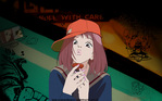 FLCL Anime Wallpaper # 61