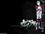 Gasaraki anime wallpaper at animewallpapers.com