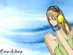 Genshiken anime wallpaper at animewallpapers.com