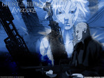 Ghost in the Shell: Innocence Anime Wallpaper # 4