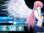 Gundam Seed Destiny Anime Wallpaper # 6