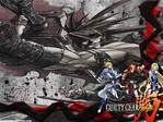 Guilty Gear XI anime wallpaper at animewallpapers.com