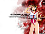 Gunbuster Anime Wallpaper # 2