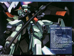 Gundam anime wallpaper at animewallpapers.com