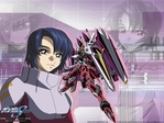 Gundam Seed Anime Wallpaper # 11