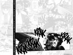 Gunsmith Cats Anime Wallpaper # 6