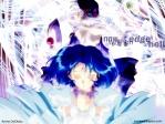 .Hack Anime Wallpaper # 16