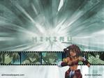 .Hack Anime Wallpaper # 20