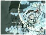 .Hack anime wallpaper at animewallpapers.com
