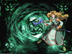 .Hack Anime Wallpaper # 24