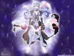 El Hazard Anime Wallpaper # 7
