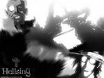 Hellsing Anime Wallpaper # 16