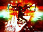 Hellsing Anime Wallpaper # 17