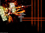 Hellsing Anime Wallpaper # 24