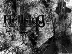 Hellsing Anime Wallpaper # 33