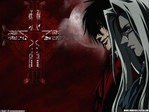 Hellsing Anime Wallpaper # 39
