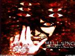 Hellsing Anime Wallpaper # 3