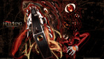 Hellsing Anime Wallpaper # 41